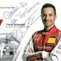 Timo-Scheider-am-15.12.2012