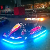 Pace-Kart
